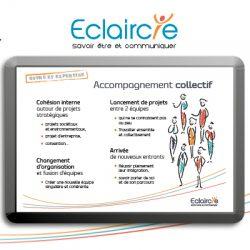 Edition Eclaircie