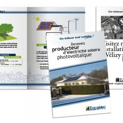 Edition Ecogelec