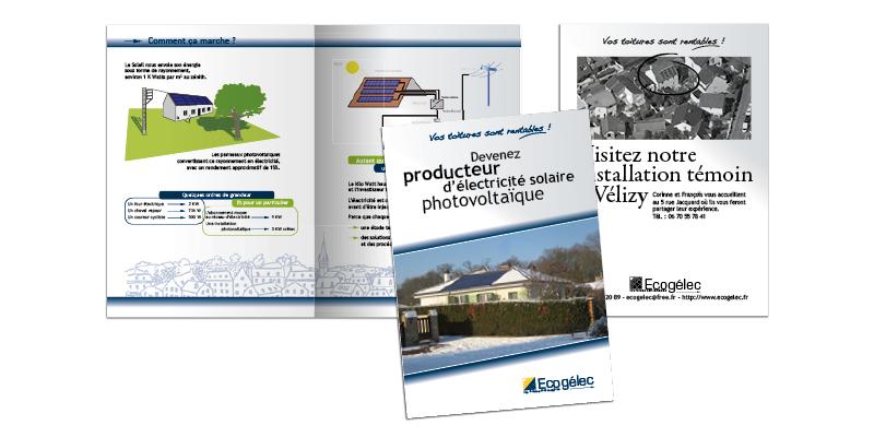 Edition Ecogelec(agrandir l'image)