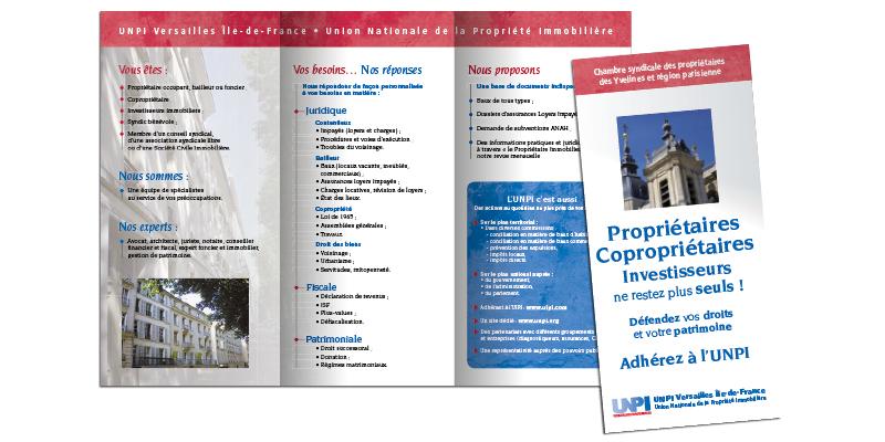 Edition UNPI(agrandir l'image)