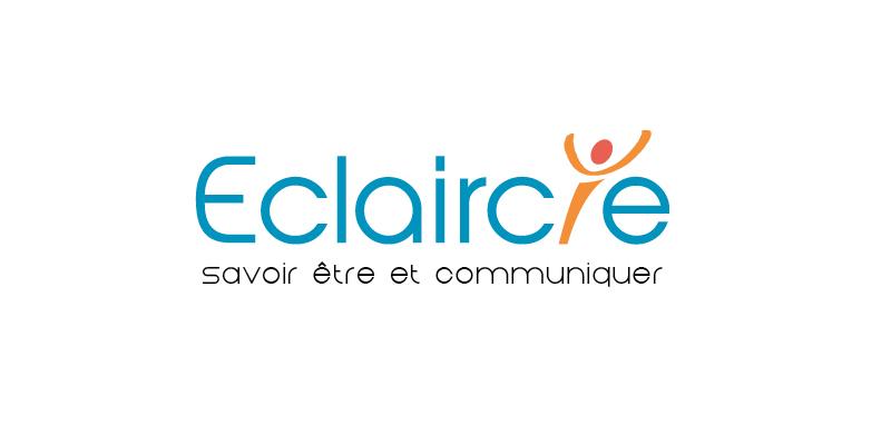 Identité visuelle Eclaircie(agrandir l'image)