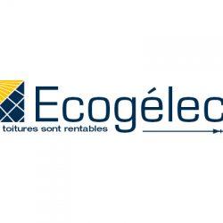 Identité visuelle Ecogelec