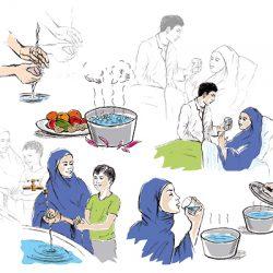 Illustrations MSF