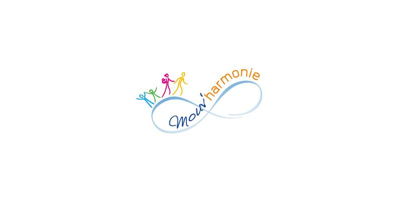 Identite visuelle Mouvharmonie(agrandir l'image)